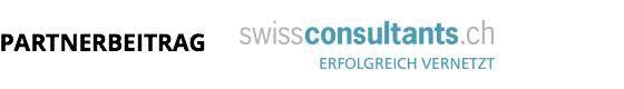 partnerbeitrag_swissconsultants.png