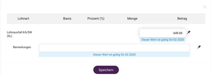 Bildschirmfoto 2020-03-24 um 15.59.36