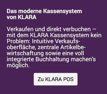 Das-KLARA-Kassensystem