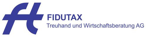 FIDUTAX Wirtschaftsberatung AG