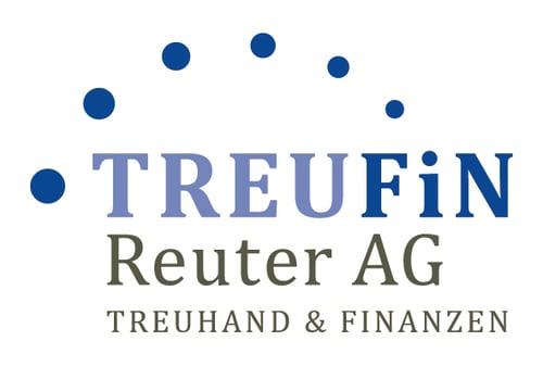 TREUFiN Reuter AG