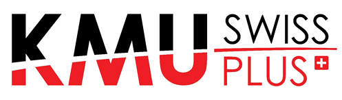 KMU Swiss Plus GmbH