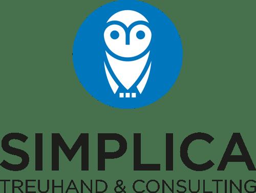 Simplica AG, Treuhand & Consulting