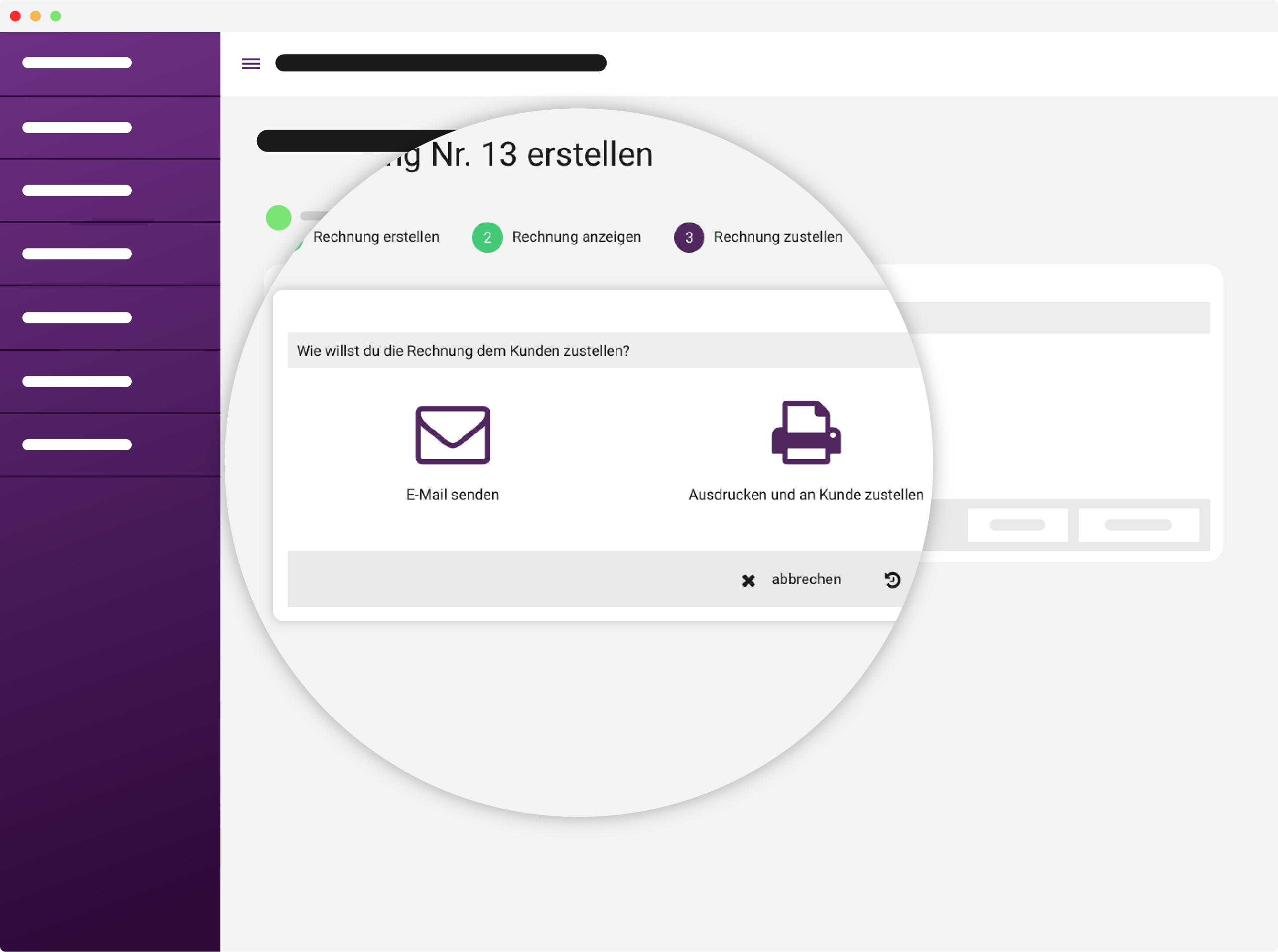 Screen_Business_CRM_Rechnungen.png