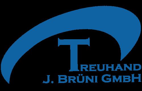 Treuhand J. Brüni GmbH