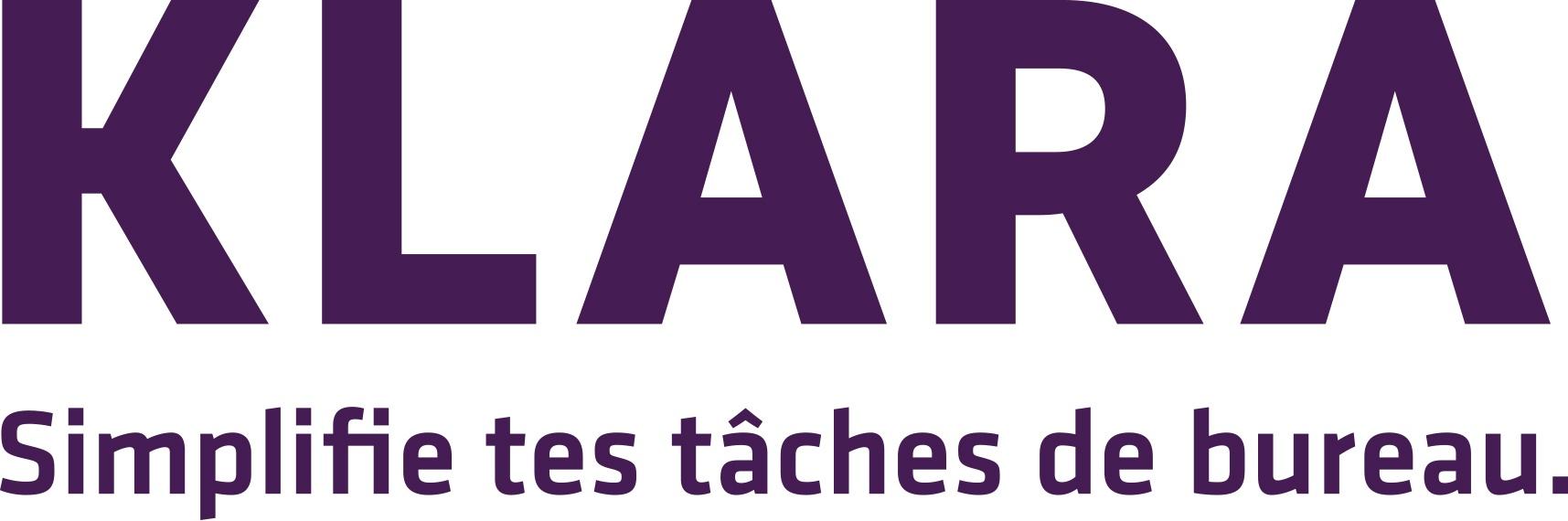 Klara_Logo_aubergine_fr_Claim_RGB.jpg