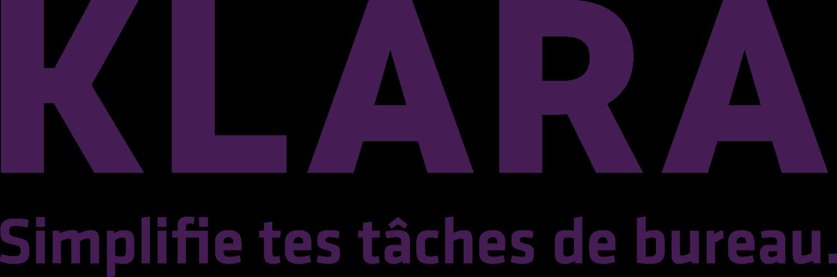 Klara_Logo_aubergine_fr_Claim_RGB.png