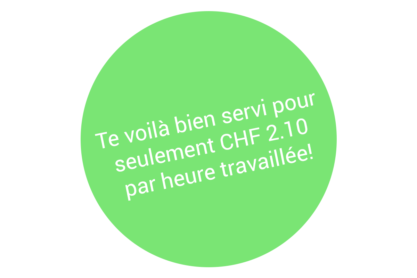 badge_home_easy_fr