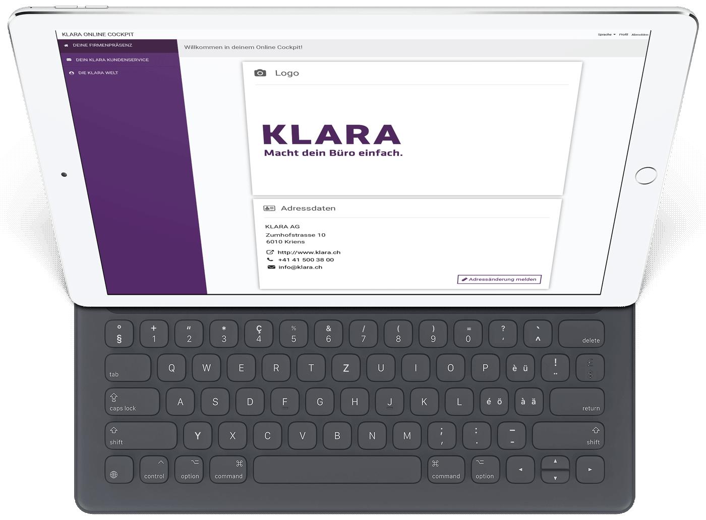 iPad-adressen.png