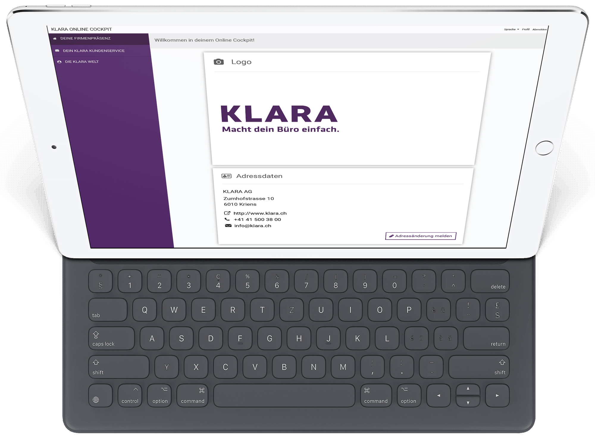 iPad-quer-adressen.png