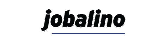 klara-website-jobalino