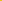 klara-partner-post