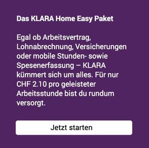 klara_home_easy_cta