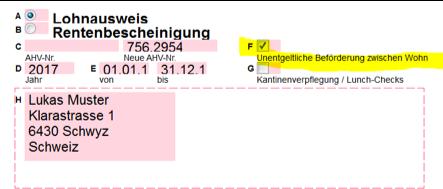 privatanteil_geschaeftsfahrzeug_2