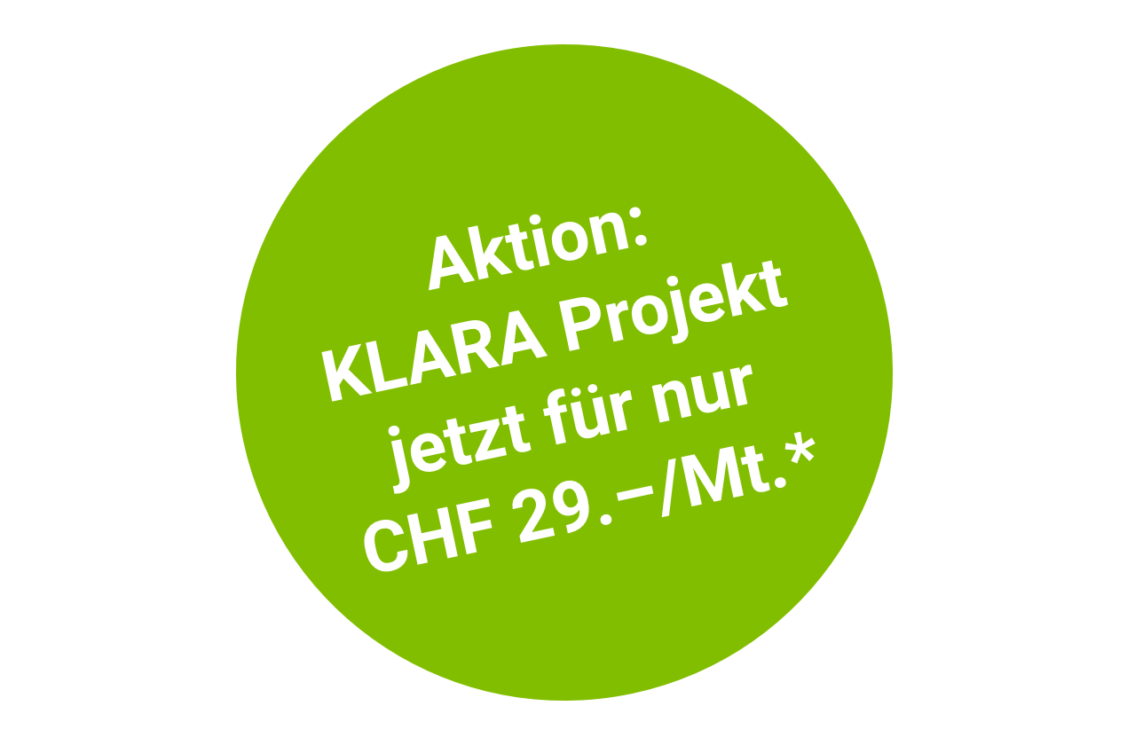 klara-website-bubble-aktion-projekt-de