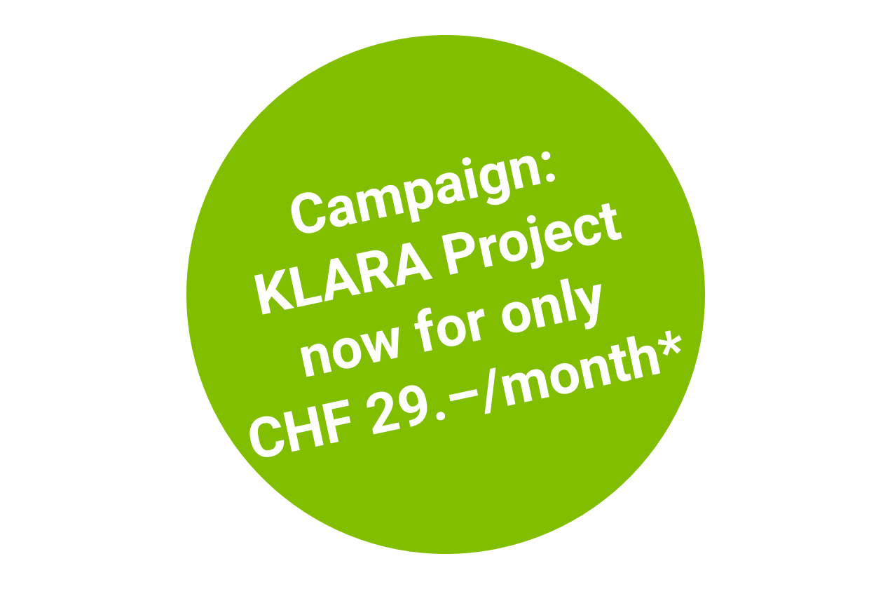 klara-website-bubble-aktion-projekt-en
