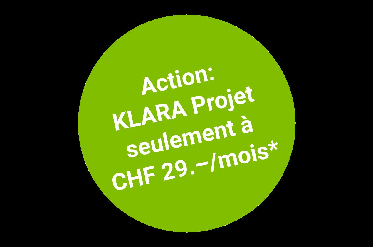 klara-website-bubble-aktion-projekt-fr