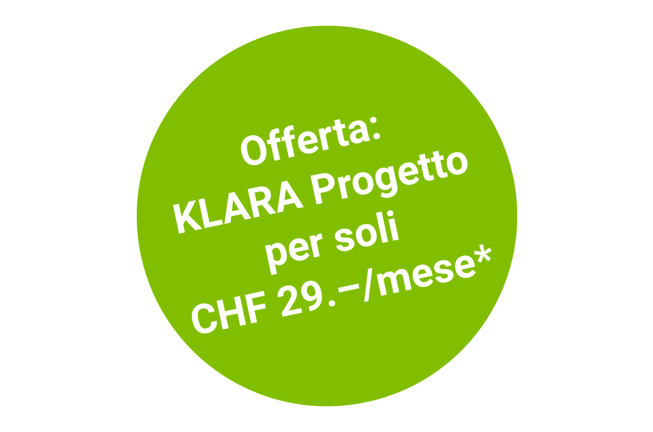 klara-website-bubble-aktion-projekt-it