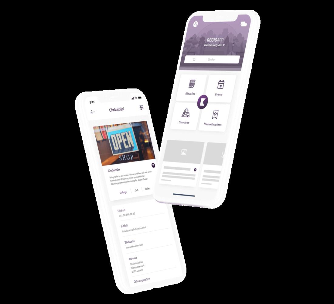 klara-website-cta-modul-regio-app-wide