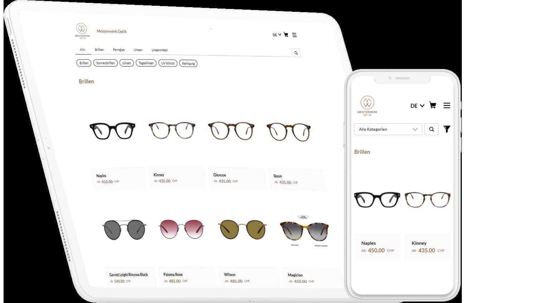 KLARA_Online-Shop-1