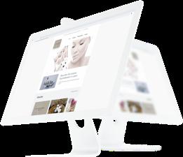 klara-website-imac-ovk-small
