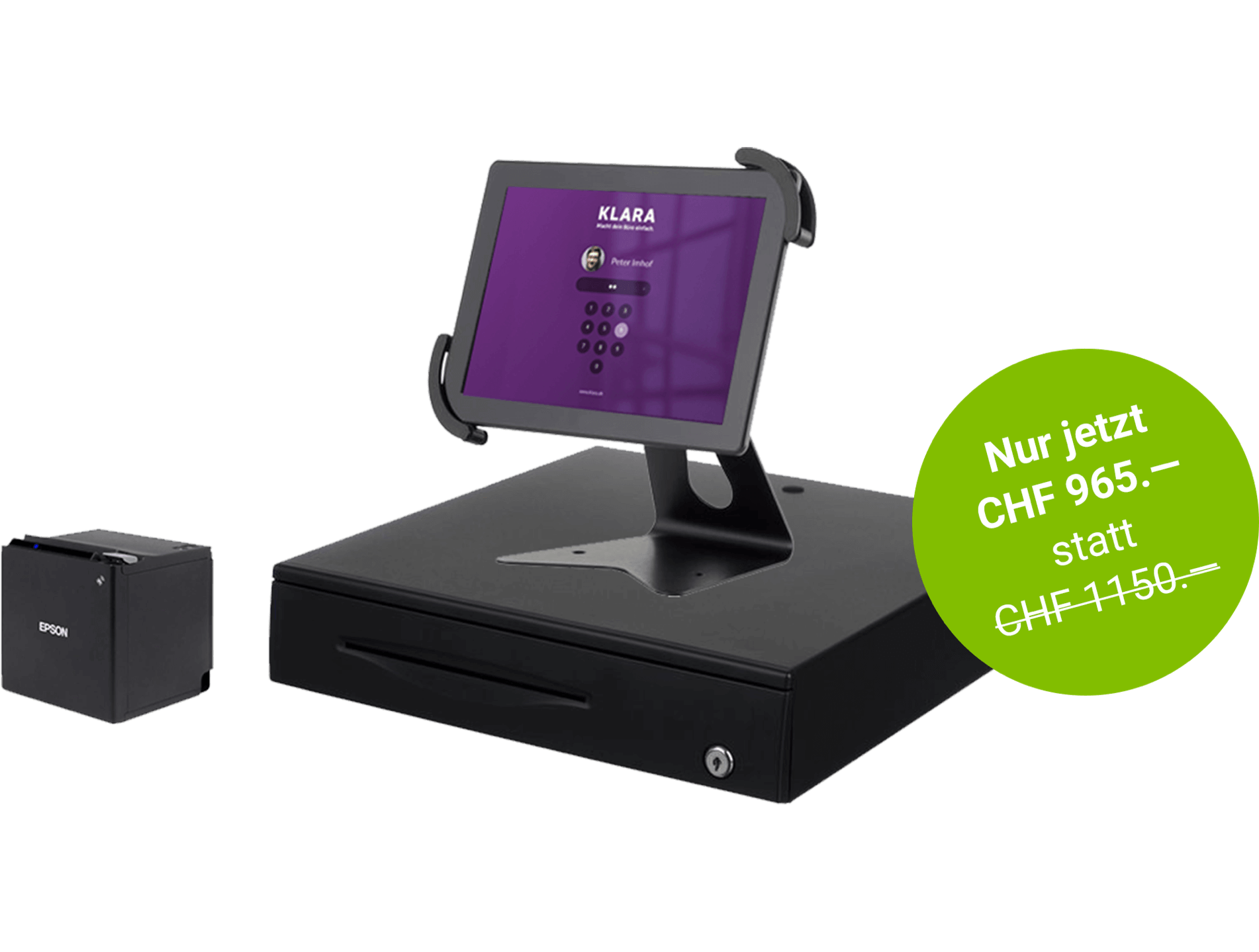 klara-website-large-pos-hardware-de
