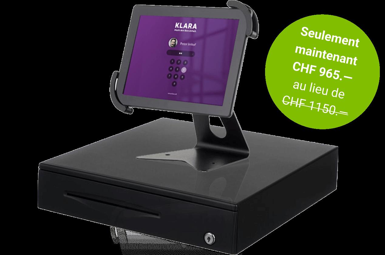 klara-img-kasse-hardware-feb-20-fr