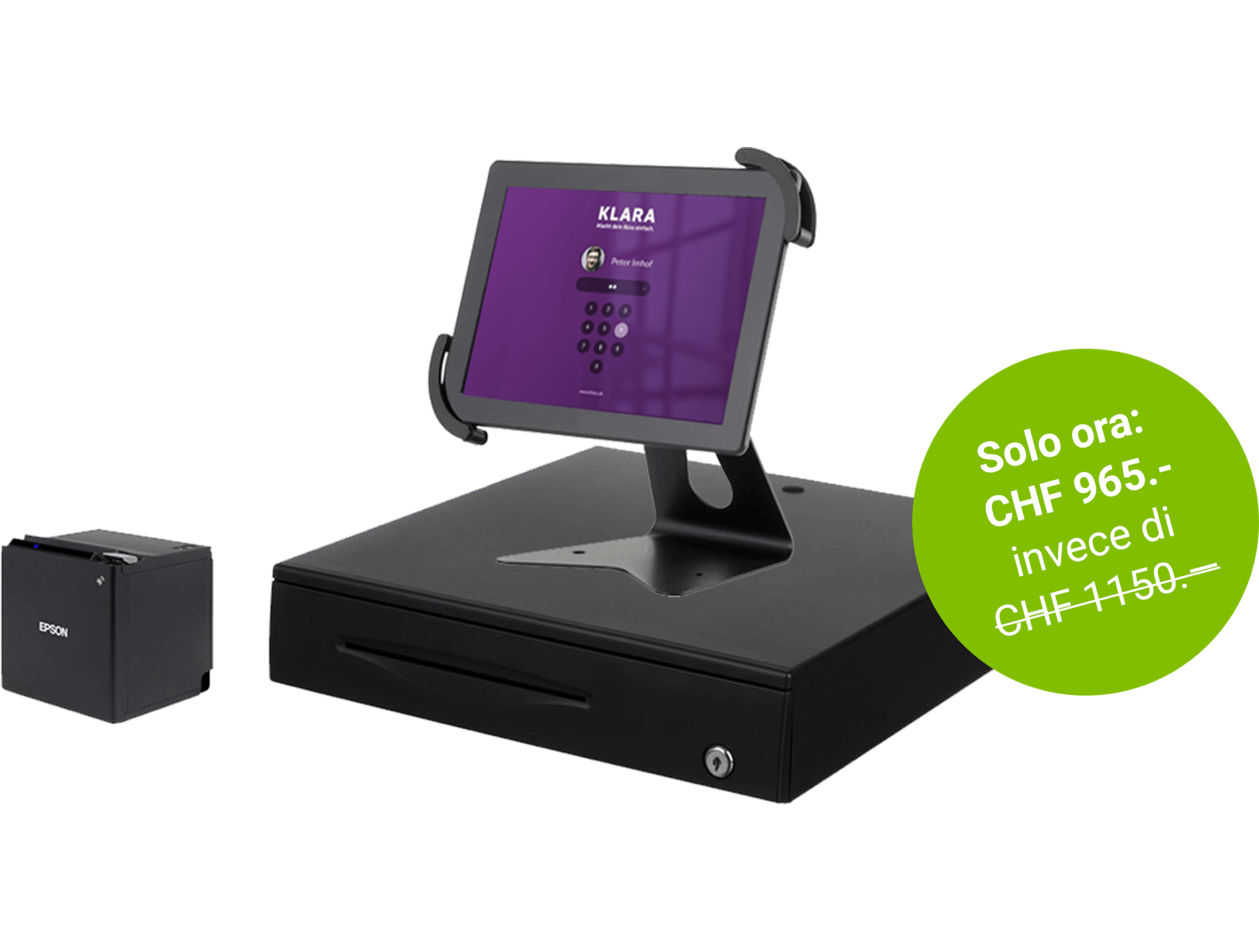 klara-website-large-pos-hardware-it