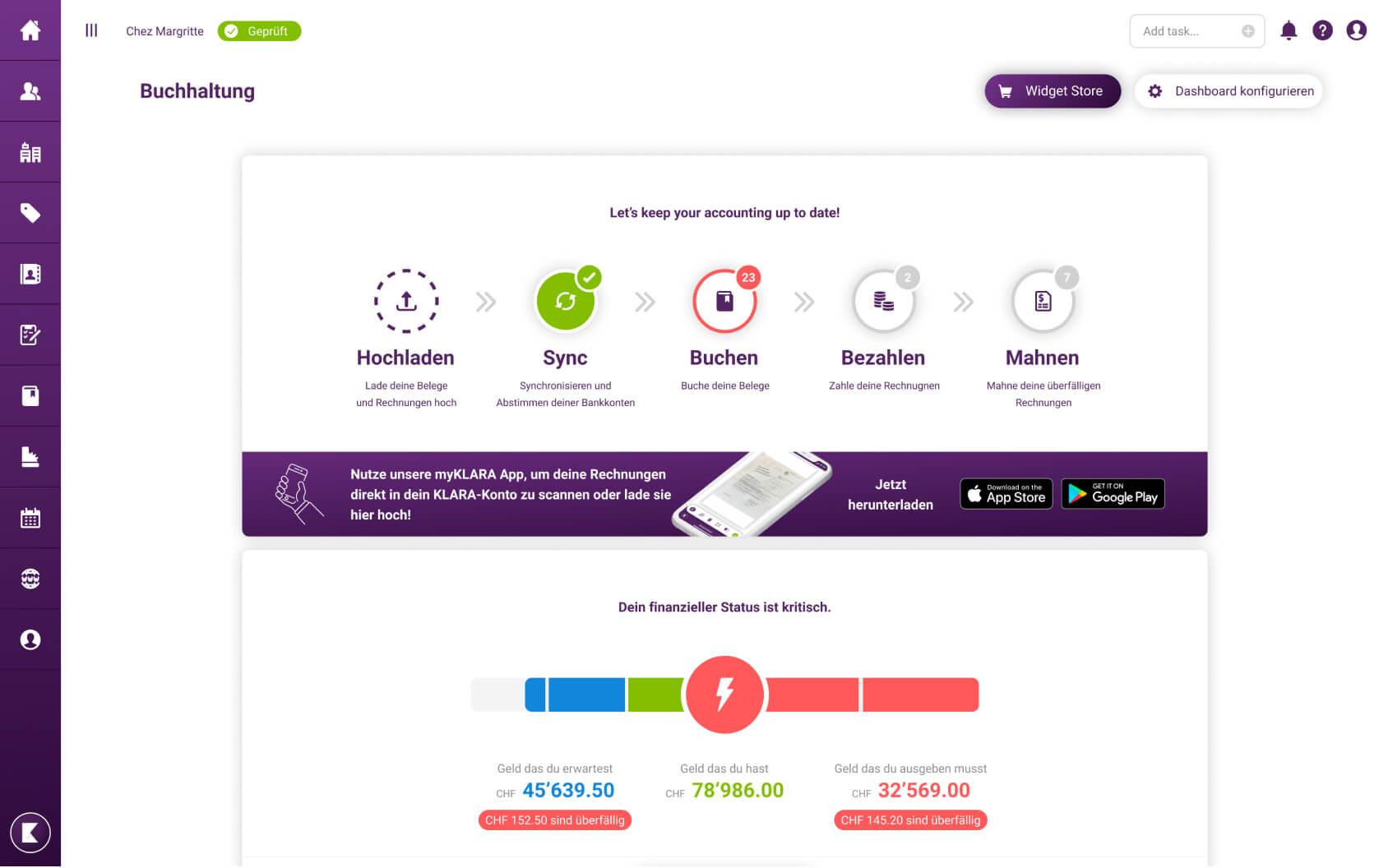 klara-gallery-screens-accounting-dashboard-de