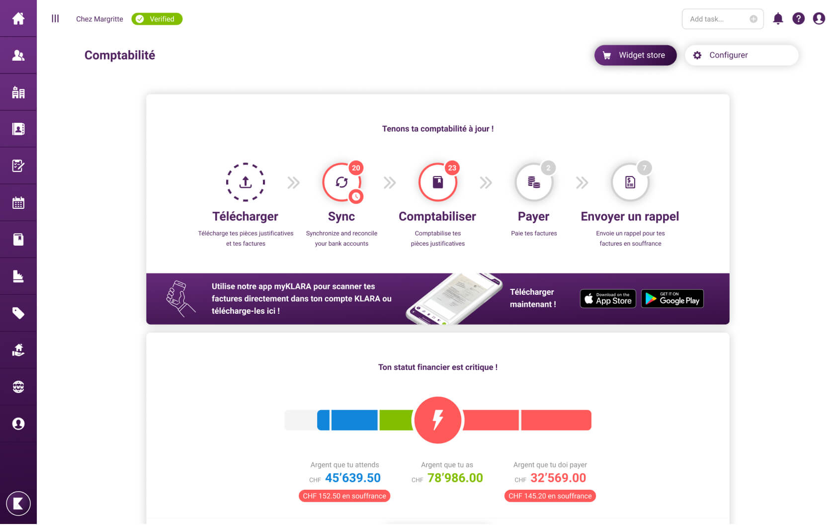 klara-gallery-screens-accounting-dashboard-fr