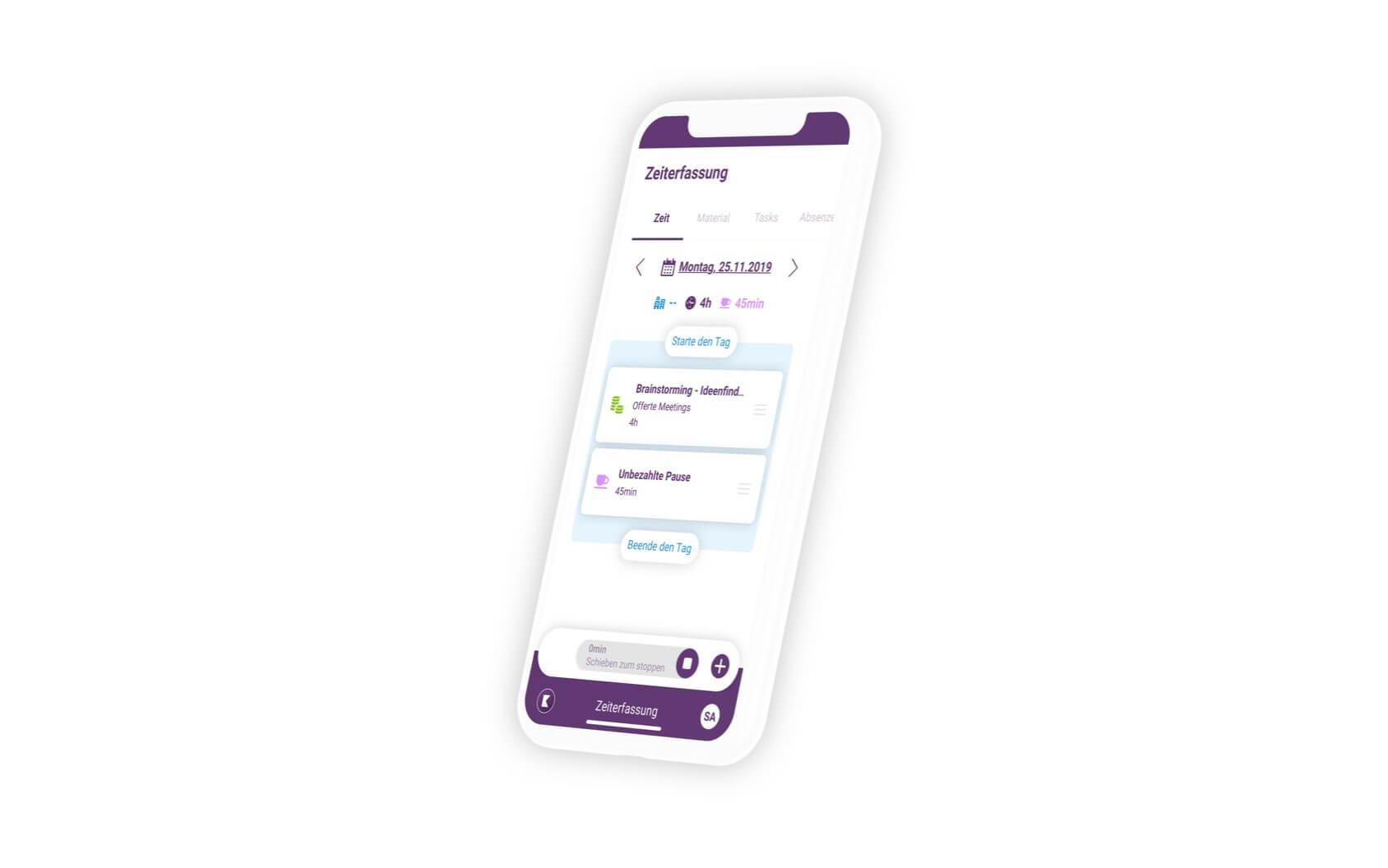 klara-gallery-screen-app