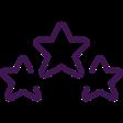 klara-webseite-icons-online-cockpit-purple