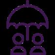 klara-webseite-icons-vers-betriebsvers-purple