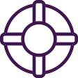 klara-webseite-icons-vers-bvg-purple