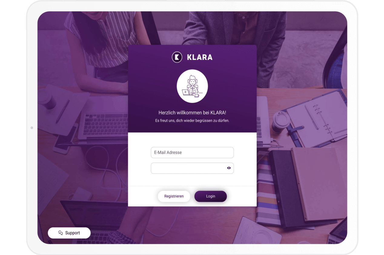 klara-img-intercoiffure-login-screen