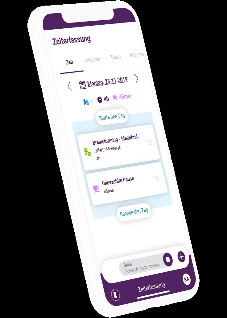 klara-img-projekt-myklara-app