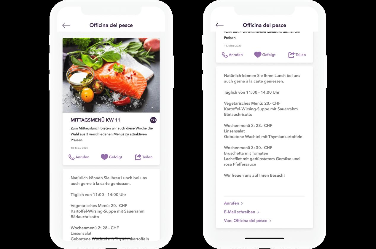 klara-img-restaurant-push-regio-app