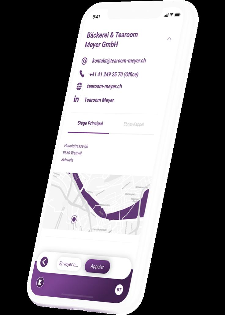 klara-website-device-iphone-myklara-app-kunden-fr
