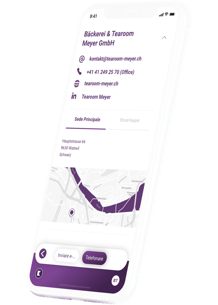 klara-website-device-iphone-myklara-app-kunden-it