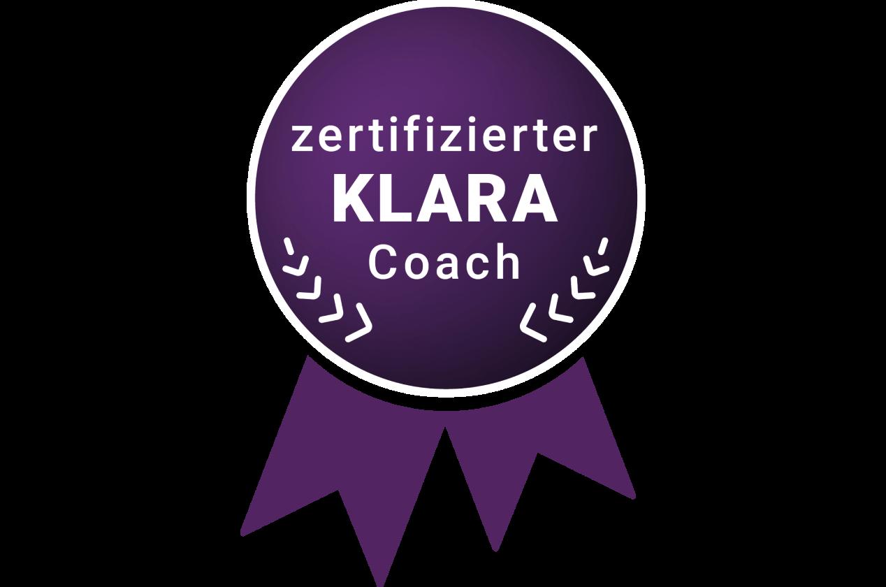 klara-img-coach-certificate